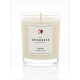 Scented candle Fig-tree