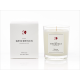 Scented candle$Mimosa