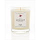 Scented candle$Havana