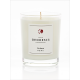 Scented candle$Verbena