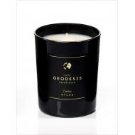 scented candle 180g Cedar