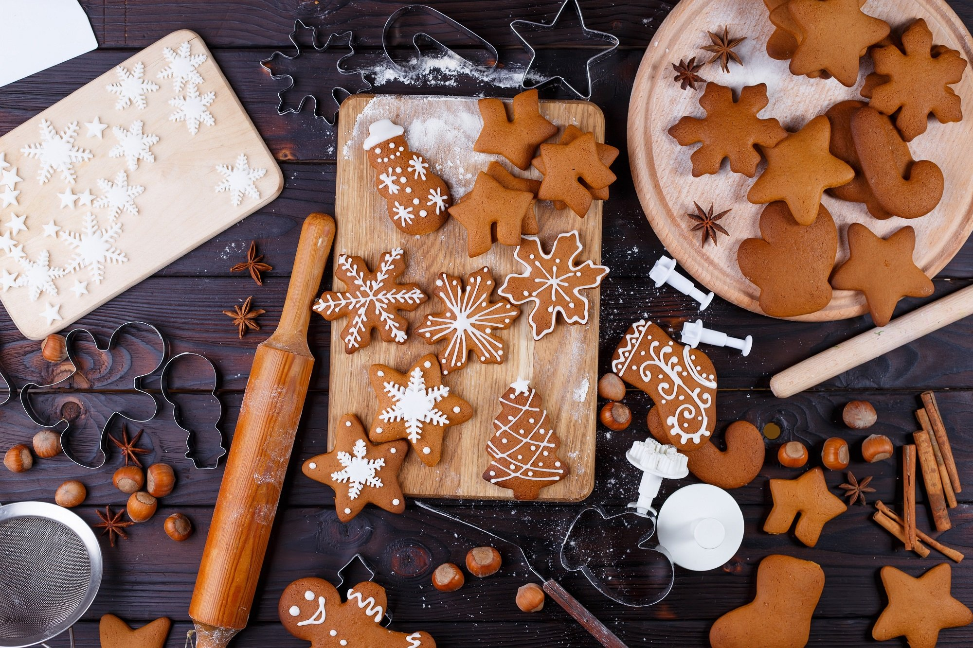 Hygge noel cocooning cadeau Geodesis parfums bougie parfumée cadeau , bougie décorative, bougie naturelle , décoration