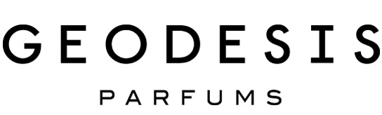 Geodesis Parfums