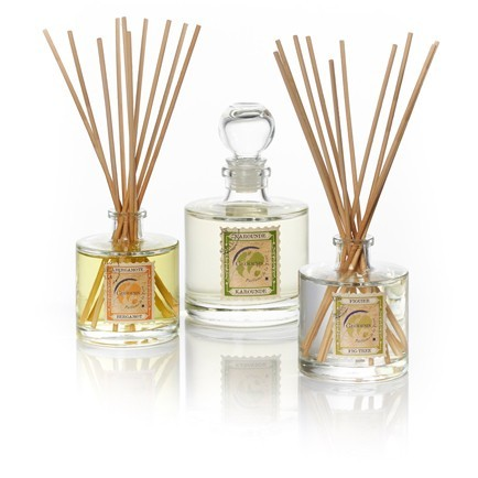 Reed diffusers  100ml and 200ml
